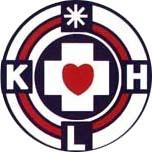 KHL:n logo